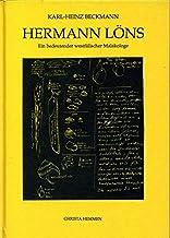 Hermann Löns: Ein bedeutender westfälischer Malakologe