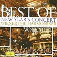 Best of New Years Concert 2