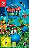 Giochi per Console System 3 Super Putty Squad