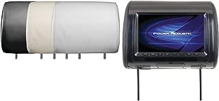 Power Acoustik H91CC PA UNIV. Replacement HEADREST Monitor