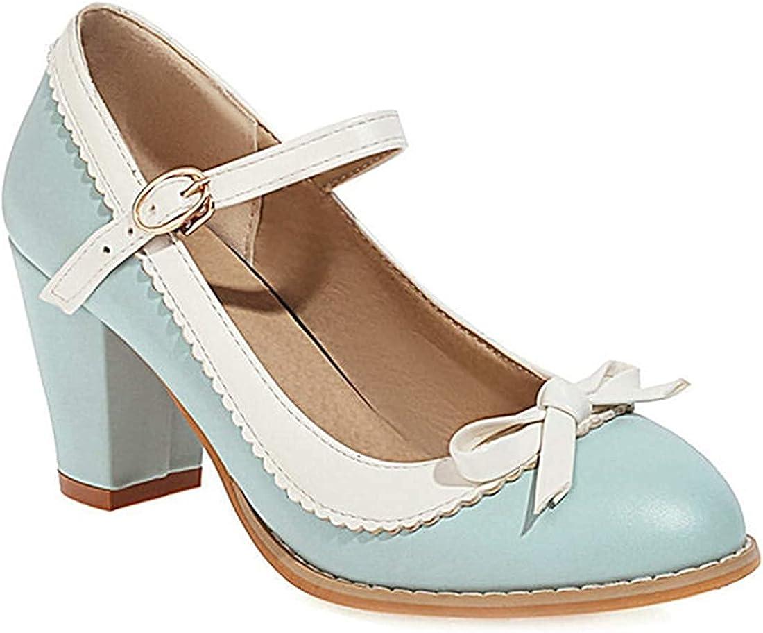 NONOLA Womens Superior High Stilettos Heel Shoes Pump Outstanding Women Serpentin for