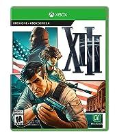 XIII (輸入版:北米)- XboxOne