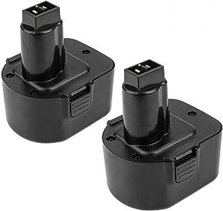 60-Piece Set S2 and Cr-V Steel,E4-E24 CASOMAN Master Torx Bit Socket and External Torx Socket Set T6-T70,TT6-TT70,TP8-TP60