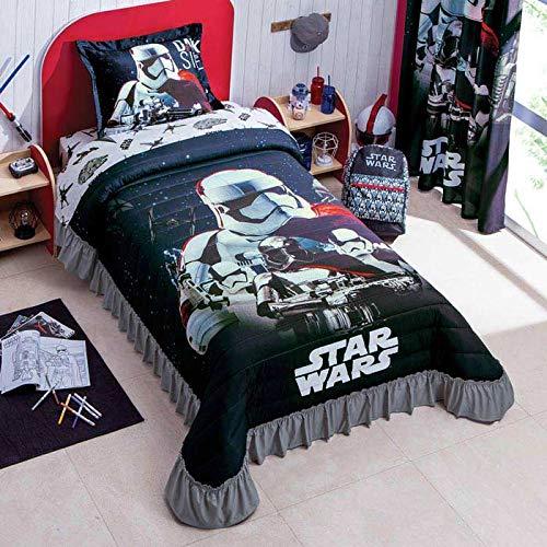 Colchas Concord Star Wars Colcha Star Wars