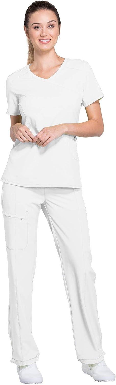 store CHEROKEE Infinity Women's Max 67% OFF Medical Uniforms Scrub - Moc 2625A Set