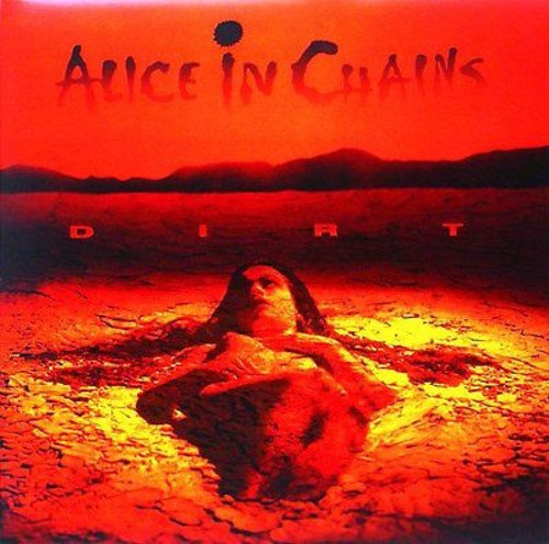 Dirt  [180g Vinyl]