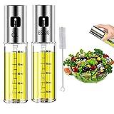 Olive Oil Sprayers