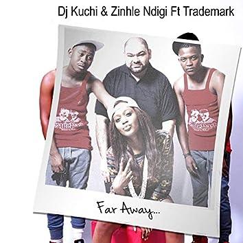 Far Away (feat. Zinhle Ngidi & TradeMark)
