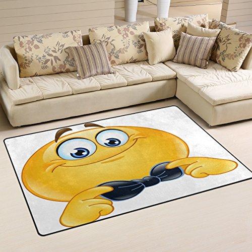 Teppich Farbe