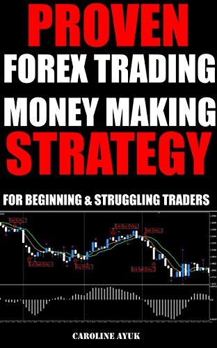 forex day trading strategies for beginners binäre optionen reich