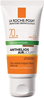Anth Airlic FPS70 50g, La Roche-Posay, Morena