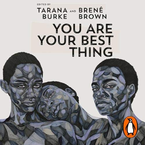 You Are Your Best Thing cover art