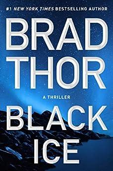 Black Ice: A Thriller (The Scot Harvath Series Book 20) (English Edition) PDF EPUB Gratis descargar completo
