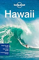 Hawaii 12 (Lonely Planet)
