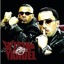 Pa'L Mundo by Wisin & Yandel (2006-03-22)