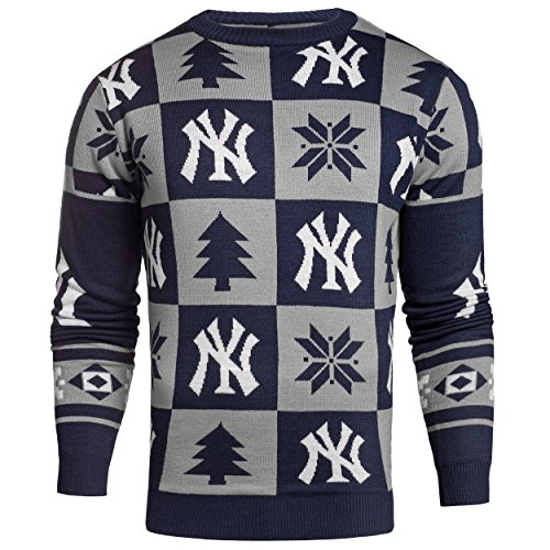 Forever Collectibles MLB Mens