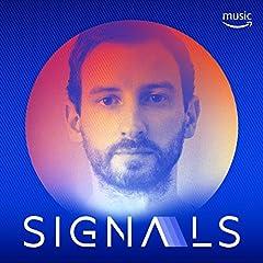 Best Amazon Prime Music Playlists 2019 + Voice Commands For Alexa