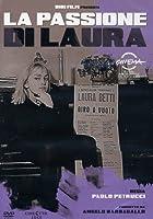 La Passione Di Laura [Italian Edition]