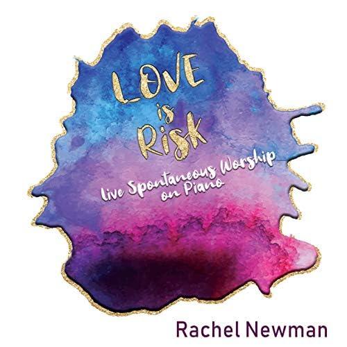 Rachel Newman