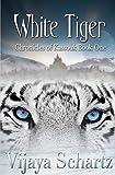 White Tiger (1) (Chronicles of Kassouk)