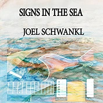 Signs in the Sea