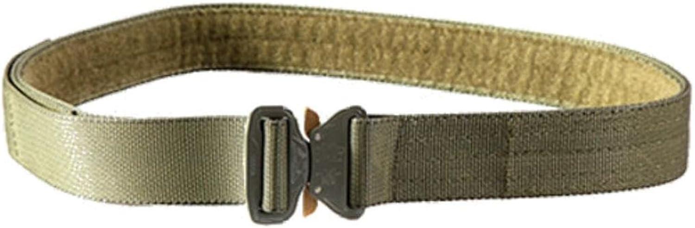 Precision Grip 90% Tungsten Soft Tip Black Steal 18 Gram Dart, Smooth Barrel