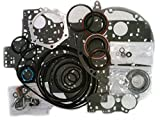 4L80E Transmission Gasket and Seal Rebuild Kit 1991 and Up