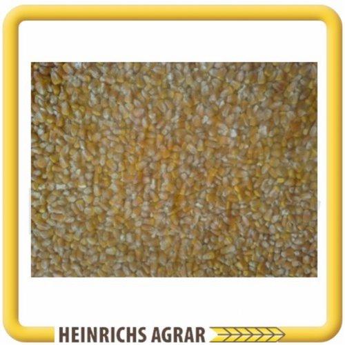 Heinrichs Agrar Futtermais 25 Kg