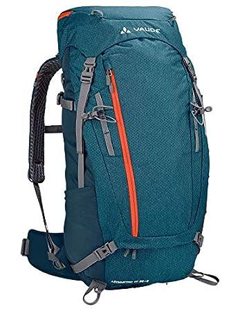 c388801390400 So sieht der perfekte Trekkingrucksack aus (2019) - 5 Kaufkriterien