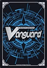 Cardfight!! Vanguard TCG - Liberator, Monarch Sanctuary Alfred (BT15/S03EN) - Booster Set 15: Infinite Rebirth