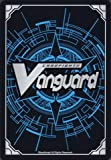 Cardfight!! Vanguard TCG - Blue Storm Karma Dragon, Maelstrom