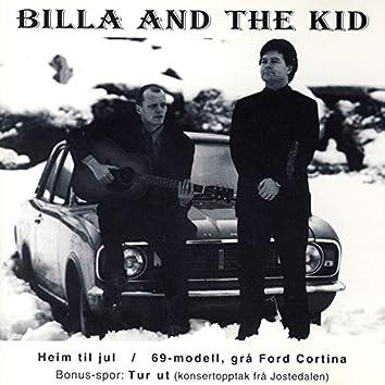 Billa and the Kid