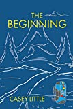 The Beginning (English Edition)
