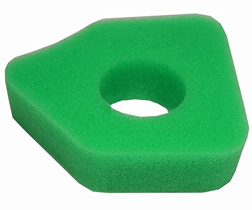 Greenstar 32453 Filtre a air scies 600 (x4109713)