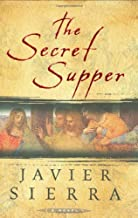 secret supper
