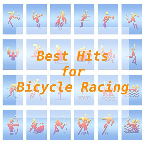 Best Hits for Bicycle Racing