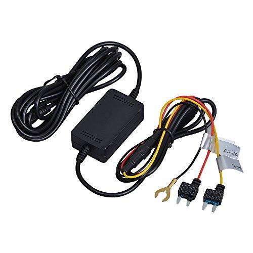 セイワ (SEIWA) PDR002 常時接続ケーブル PDR002