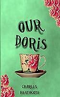 Our Doris (Telord 1403)