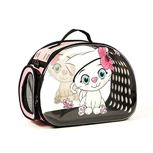 FShopNow Sac /à Dos /à Cordon Toda Mafalda 3D Drawstring Bag Sport Gym Travel Bundle Backpack Pack Beam Mouth Shoulder Bags