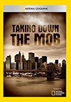 Taking Down the Mob [DVD] [Import]
