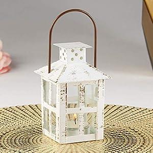 51IBKRQUgfL._SS300_ Beach Wedding Lanterns & Nautical Wedding Lanterns