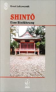 Shinto: Eine Einführung