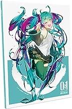 ONLY 1 feat.Hatsune Miku by BIGHEAD (通常盤)