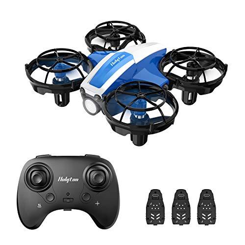 Holyton -   Mini Drohne HS330