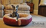 Wolfybeds Luxury Wraparound Bed