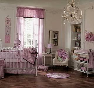Best plumeria baby bedding Reviews