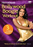 Bollywood Boogie [DVD] [Import]