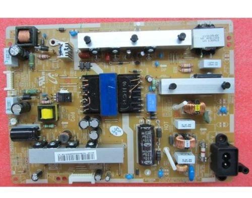 Placa de Fuente de alimentación Samsung BN44-00556A PD55CV1_CHS