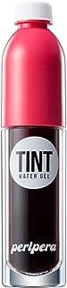 Peripera ColorFit Tint Water Gel 0.15 Ounce 003 Raspberrypress