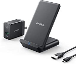 Best wireless charger internals Reviews